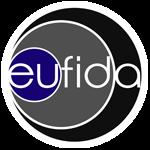 logo-rund-1