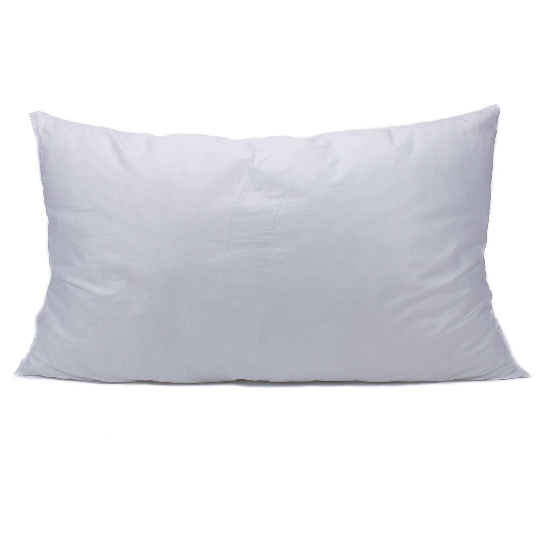 sabeatex orthofill kopfkissen 40 80 speziell f r allergiker waschbar bis 95 c eufida. Black Bedroom Furniture Sets. Home Design Ideas