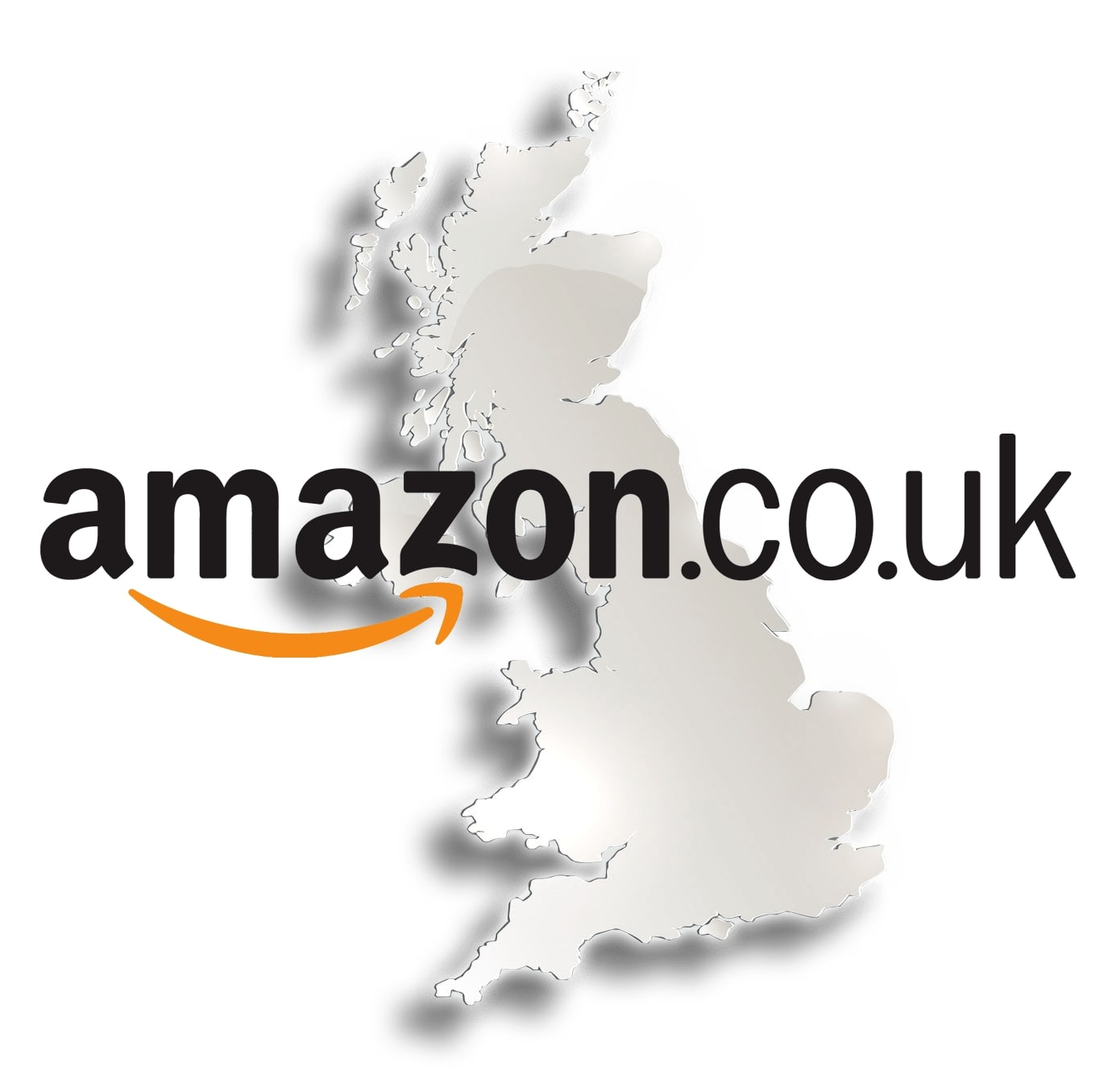 amazon.co_.uk-freigestellt-min