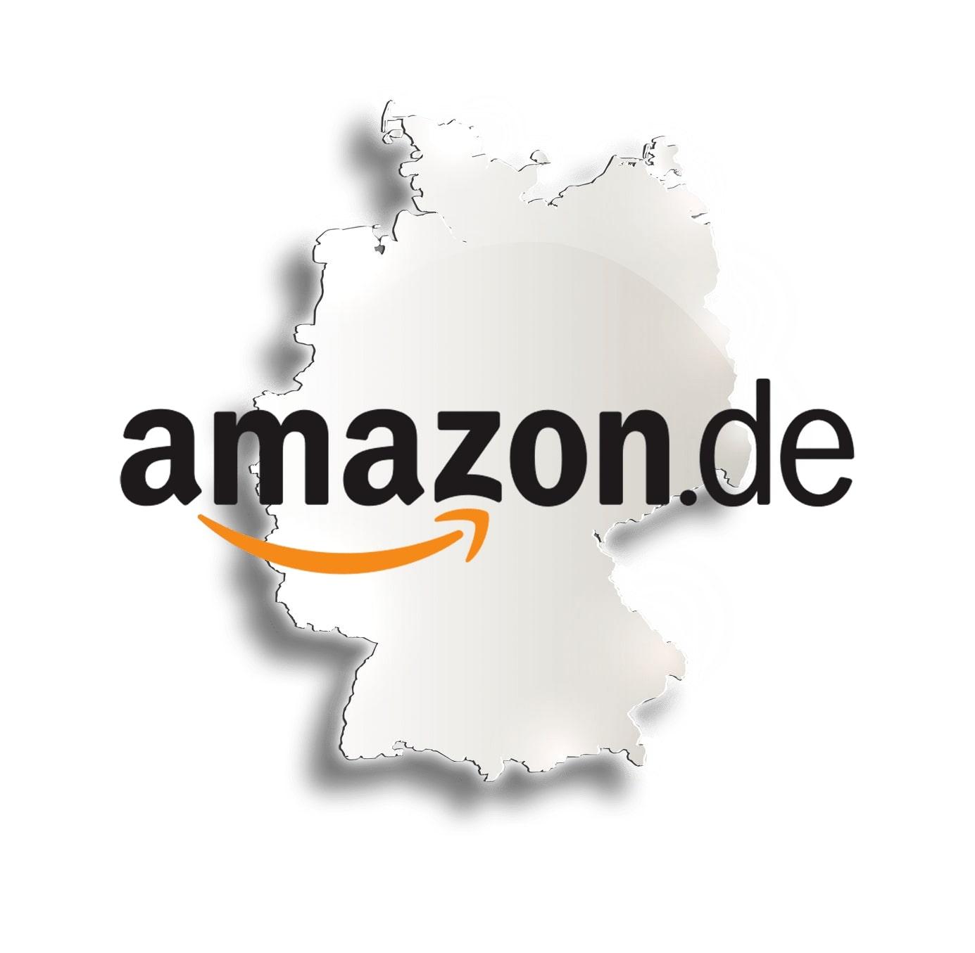 amazon.de-freigestellt-min