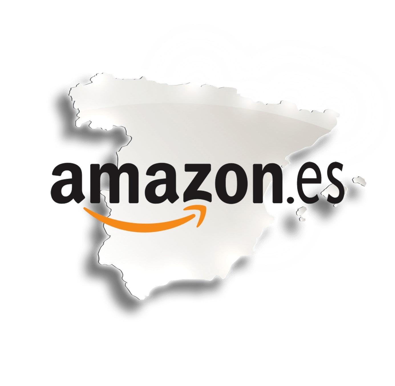 amazon.es-freigestellt-min