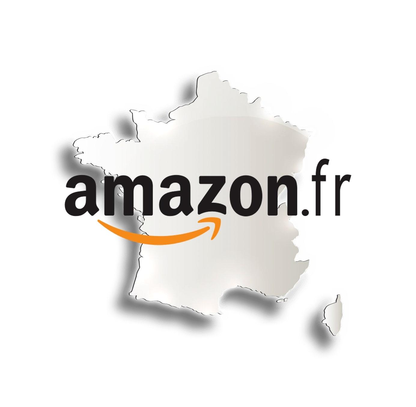 amazon.fr-freigestellt-min