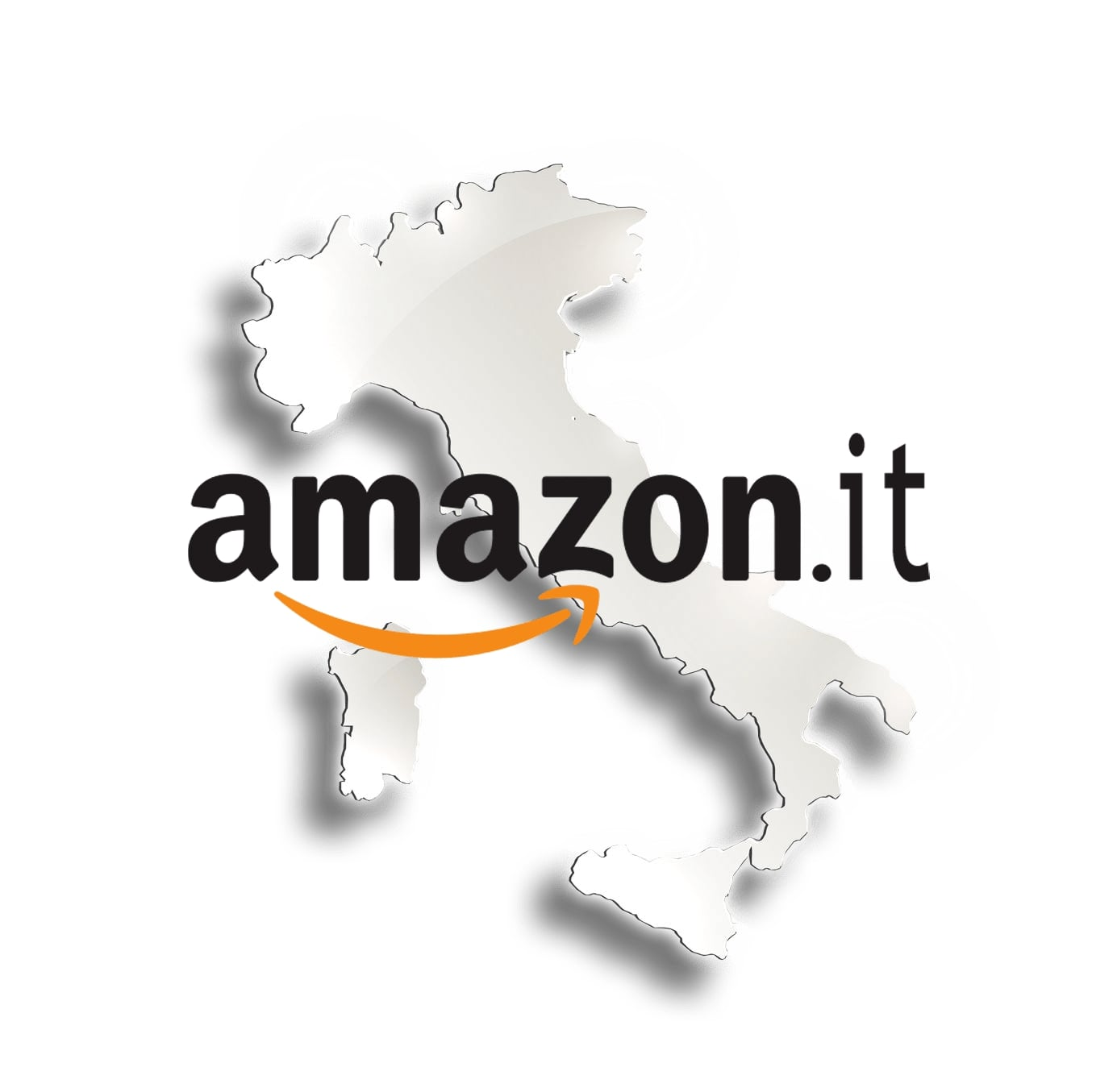 amazon.it-freigestellt-min